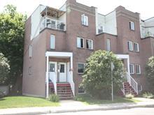 Condo à vendre à Terrebonne (Terrebonne), Lanaudière, 86, Rue  Saint-Louis, 15554501 - Centris