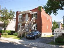 Duplex for sale in La Cité-Limoilou (Québec), Capitale-Nationale, 1180 - 1190, Avenue  De Vitré, 18054471 - Centris