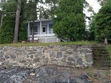 Maison à vendre à Saint-Gédéon, Saguenay/Lac-Saint-Jean, 36, Chemin du Bois-de-Grandmont, 21101369 - Centris
