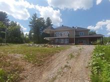 House for sale in Saint-François-Xavier-de-Brompton, Estrie, 290, Chemin de la Rivière, 26763487 - Centris
