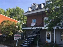 Duplex à vendre à Mercier/Hochelaga-Maisonneuve (Montréal), Montréal (Île), 1413 - 1415, Rue  Moreau, 12561652 - Centris