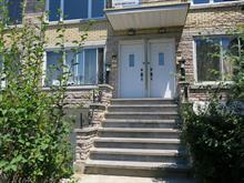 Duplex à vendre à LaSalle (Montréal), Montréal (Île), 591 - 593, 45e Avenue, 12323351 - Centris