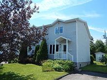 House for sale in Jonquière (Saguenay), Saguenay/Lac-Saint-Jean, 2184, Rue des Rosiers, 27741745 - Centris
