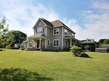House for sale in Stanstead - Ville, Estrie, 4, Rue  Colbycroft, 27241326 - Centris