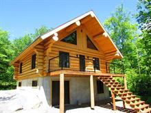 Maison à vendre à Lac-aux-Sables, Mauricie, 140, Chemin du Lac-Sainte-Anne, 23237229 - Centris