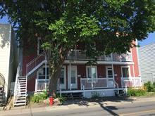 Income properties for sale in Saint-Vincent-de-Paul (Laval), Laval, 5159 - 5169, boulevard  Lévesque Est, 14289415 - Centris