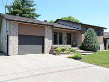 Maison à vendre à Bois-des-Filion, Laurentides, 33, 36e Avenue, 14495897 - Centris