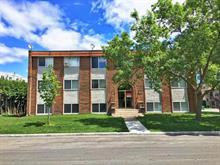Income properties for sale in Boisbriand, Laurentides, 314, Rue de la Promenade, 13880558 - Centris
