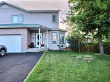 House for sale in Warwick, Centre-du-Québec, 31, Rue  Martel, 14634290 - Centris