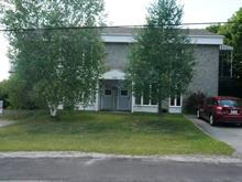 Condo for sale in Rock Forest/Saint-Élie/Deauville (Sherbrooke), Estrie, 4325, Rue  Martin, apt. 201, 24152400 - Centris