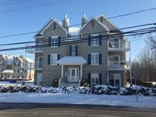 Condo for sale in Saint-Joseph-du-Lac, Laurentides, 3972, Chemin d'Oka, apt. 201, 15271054 - Centris