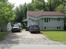 Duplex à vendre à La Haute-Saint-Charles (Québec), Capitale-Nationale, 636 - 638, Rue des Eaux-Fraîches, 18620613 - Centris