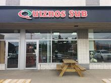 Commerce à vendre à Drummondville, Centre-du-Québec, 520, boulevard  Saint-Joseph, local 6-A, 15350660 - Centris