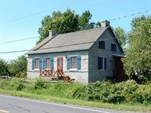House for sale in Saint-Jean-sur-Richelieu, Montérégie, 258, Chemin du Grand-Bernier Sud, 18681200 - Centris