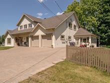 House for sale in L'Île-Bizard/Sainte-Geneviève (Montréal), Montréal (Island), 2384, Chemin du Bord-du-Lac, 22672290 - Centris