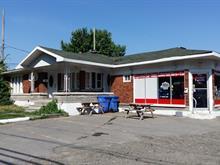 Maison à vendre à Saint-Eustache, Laurentides, 367, Chemin de la Grande-Côte, 24162813 - Centris