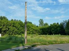 Lot for sale in Manseau, Centre-du-Québec, 365, Rue  Moose Park, 18074859 - Centris