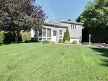 Maison à vendre à Saint-Jérôme, Laurentides, 244, boulevard de La Salette, 21174747 - Centris
