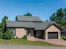 House for sale in Mont-Bellevue (Sherbrooke), Estrie, 3151, Rue  Delorme, 24448665 - Centris