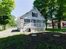 Maison à vendre à Scott, Chaudière-Appalaches, 143, Rue des Peupliers, 14232122 - Centris