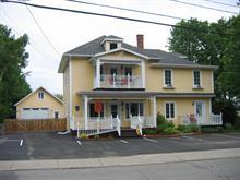 Maison à vendre à Témiscouata-sur-le-Lac, Bas-Saint-Laurent, 72, Rue du Vieux-Chemin, 24913572 - Centris