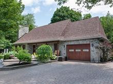 Maison à vendre à Lachenaie (Terrebonne), Lanaudière, 1076, Chemin du Coteau, 15664604 - Centris