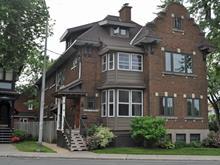 Condo for sale in Montréal-Ouest, Montréal (Island), 8030 - 8030A, Chemin  Avon, 26721086 - Centris