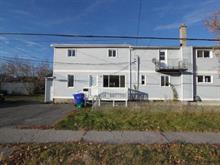 Income properties for sale in Gatineau (Gatineau), Outaouais, 371, Rue  Mondoux, 15219050 - Centris