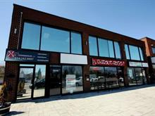 Commercial unit for rent in Le Vieux-Longueuil (Longueuil), Montérégie, 1210, Chemin de Chambly, 11313947 - Centris
