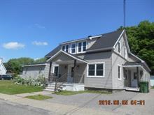 Maison à vendre à Warwick, Centre-du-Québec, 85, Rue  Saint-Louis, 27867648 - Centris