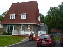 Maison à vendre à Les Chutes-de-la-Chaudière-Est (Lévis), Chaudière-Appalaches, 7136 - 7138, Rue des Grèbes, 25497561 - Centris