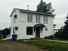 Maison à vendre à Saint-Roch-des-Aulnaies, Chaudière-Appalaches, 976, Rue du Chemin-de-Fer, 18877564 - Centris
