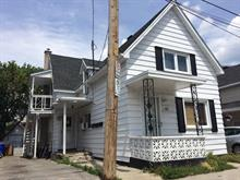 Triplex for sale in Hull (Gatineau), Outaouais, 43, Rue  Papineau, 15464013 - Centris