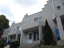 House for sale in Vaudreuil-Dorion, Montérégie, 264, Rue  Boileau, 26821458 - Centris