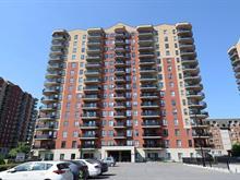 Condo à vendre à Chomedey (Laval), Laval, 3330, boulevard  Le Carrefour, app. 1207, 27100723 - Centris