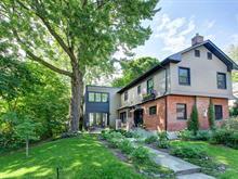 House for sale in Ville-Marie (Montréal), Montréal (Island), 4054, Avenue  Highland, 14308397 - Centris