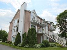 Condo for sale in Thetford Mines, Chaudière-Appalaches, 87, 3e Rue, 13990420 - Centris