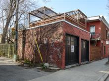 Duplex for sale in Le Plateau-Mont-Royal (Montréal), Montréal (Island), 4650 - 4652, Rue de Mentana, 17861666 - Centris