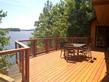 House for sale in Lac-Simon, Outaouais, 1436, Chemin du Tour-du-Lac, 20661823 - Centris