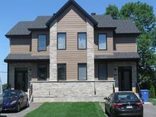 Maison à vendre à L'Assomption, Lanaudière, 123, Rue  Pierrot Est, 21792271 - Centris