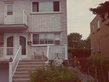 Condo / Appartement à louer à LaSalle (Montréal), Montréal (Île), 270, Rue  Beauchamp, 28830530 - Centris
