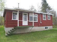 House for sale in Kiamika, Laurentides, 36, Chemin des Bouleaux, 19383330 - Centris