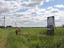 Terrain à vendre à Saint-Polycarpe, Montérégie, 68, Rue des Prés, 20628712 - Centris