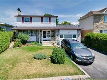 House for sale in Hull (Gatineau), Outaouais, 50, Rue  Lanctôt, 11544599 - Centris