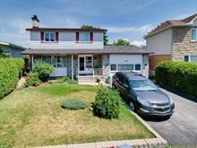 Maison à vendre à Hull (Gatineau), Outaouais, 50, Rue  Lanctôt, 11544599 - Centris