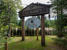 Immeuble à revenus à vendre à Saint-Côme, Lanaudière, 30A, Rue  David, 23472328 - Centris