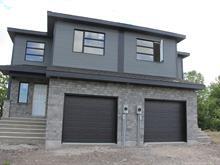 House for sale in Saint-Polycarpe, Montérégie, 21, Rue des Prés, 25079735 - Centris