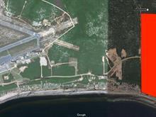 Terrain à vendre à Sept-Îles, Côte-Nord, Route  138, 15642460 - Centris