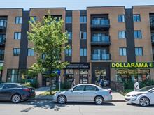 Condo for sale in Villeray/Saint-Michel/Parc-Extension (Montréal), Montréal (Island), 8960, boulevard  Saint-Michel, apt. 214, 15091089 - Centris