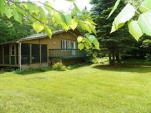 Maison à vendre à Saint-Ferréol-les-Neiges, Capitale-Nationale, 187, Rue du Lac-d'Argent, 21937209 - Centris